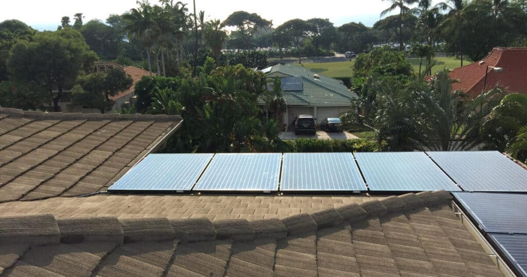 Solar Power Facts Every Homeowner Should Know - Maui Solar PV