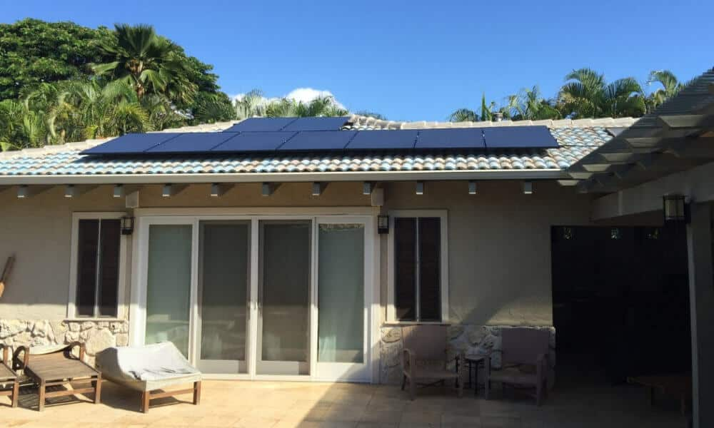 Solar Power Facts Every Homeowner Should Know
